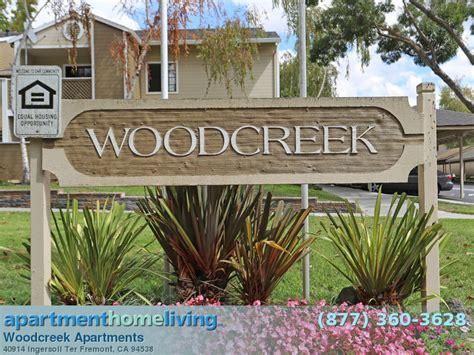 Apartment List In Fremont Woodcreek Apartments Fremont Apartments For Rent