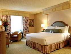 carson tower rooms golden nugget golden nugget reviews best rate guaranteed vegas
