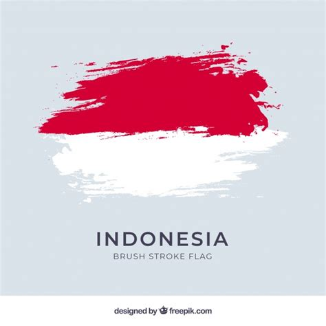 indonesia vectors   psd files