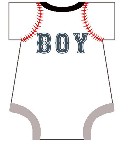 Free Printable Baseball Baby Shower Invitations by Adorable Baseball Themed Baby Shower 32 Pics