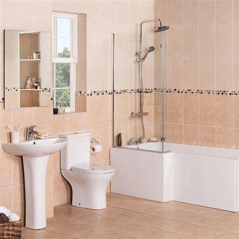shower bath suites shower bathroom suites shower bath