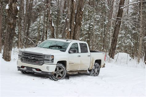 bug three 2018 2018 chevrolet silverado 1500 vs ford f 150 vs ram 1500