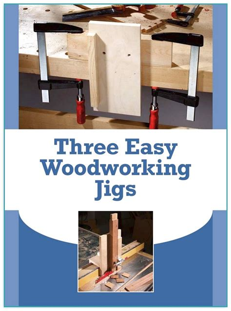 woodworking degree programs free carpentry courses
