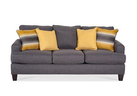maxwell sleeper sofa maxwell sleeper sofa conceptstructuresllc com