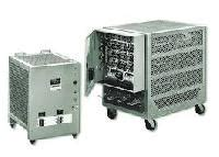 load bank resistors supplier resistive load bank manufacturers suppliers exporters in india