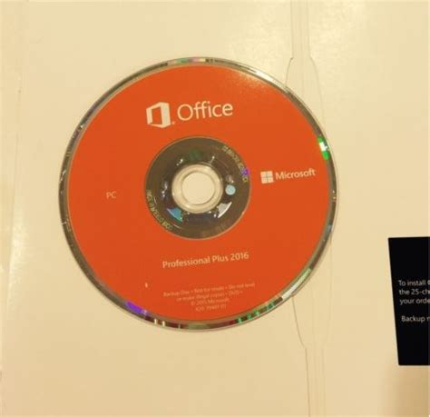 office plus microsoft office key code office 2016 pro plus retail key