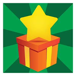 Download Apps Get Gift Cards - appnana free gift cards android apps on google play