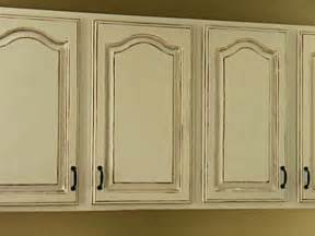 Antiquing Kitchen Cabinets With Paint antique look cabinets diy home improvement remodeling