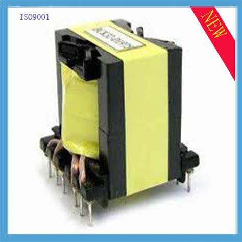 top 28 transformers power source transformers power