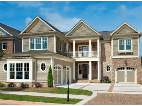 Park Mba Johns Creek Realty Partners Ll by The Providence Opens New Model Home At Bellmoore