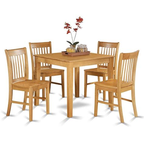 Small Dining Table Set Best 25 Small Dining Table Set Ideas On Wall Decor For Kitchen Dining Table Set