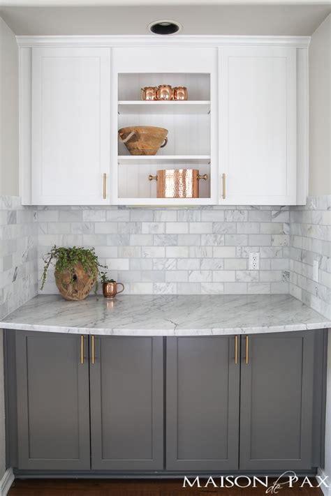 backsplash ideas for kitchen 2018 17 beautiful kitchen backsplash ideas to welcome 2019 fresh kitchen backsplash ideas in 2019