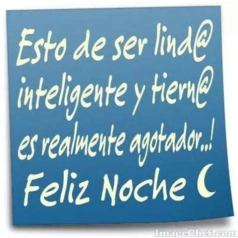 imagenes y frases de buenas noches chistosas good night graciosadas pinterest good night humor