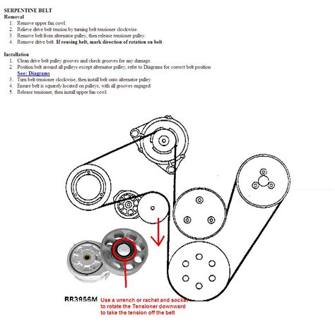 2006 land rover discovery fan belt repair service manual 2006 land rover discovery fan belt repair land rover discovery 1 defender