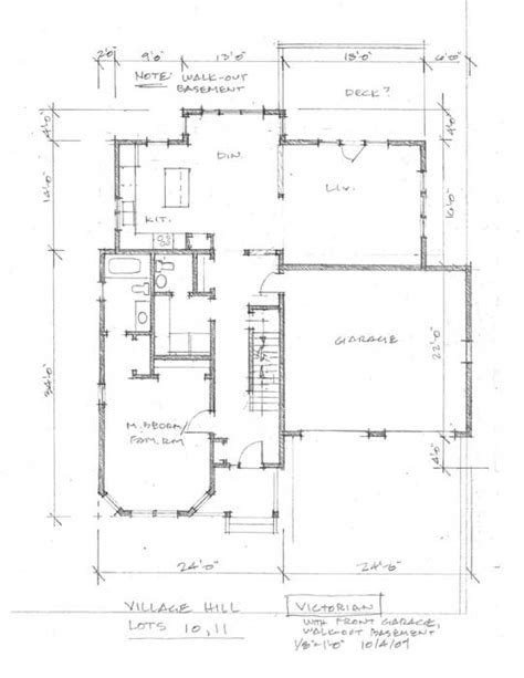 victorian garage plans pictures victorian garage plans the latest
