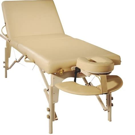 physiotherapy couches kinesitherapy physiotherapy massaging chairs