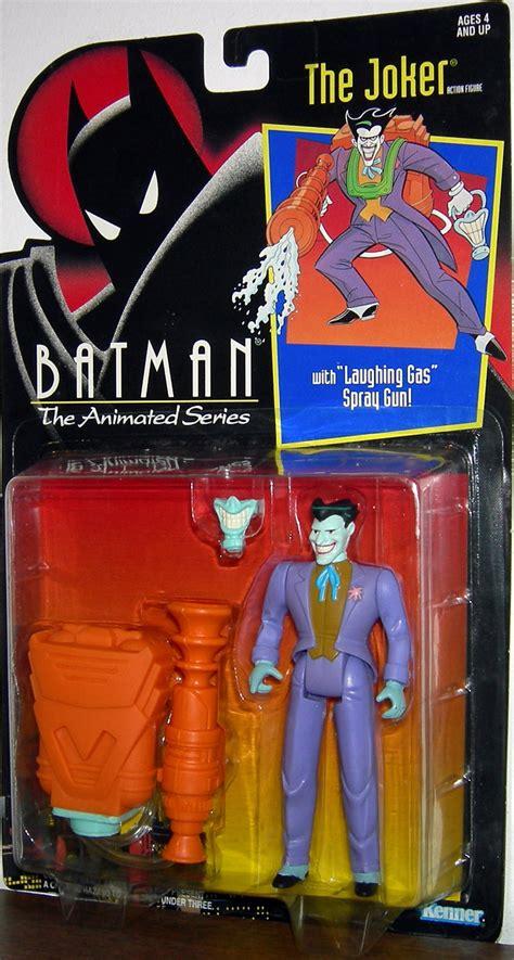 Tas Mr Go 1000 images about batman animated series figures