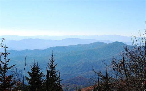 Great Smoky Mountain Getaways Http Www Bestourism Img Items Big 8231 Great Smoky