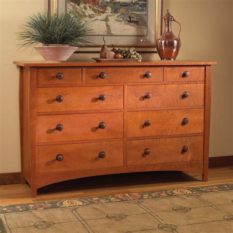 ellis bedroom furniture stickley dresser for sale bestdressers 2017