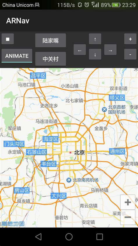 how to zoom a linearlayout in android 最新基于高德地图的android进阶开发 5 地图的基本操作 事件监听 用户ui 图层选择等 csdn博客