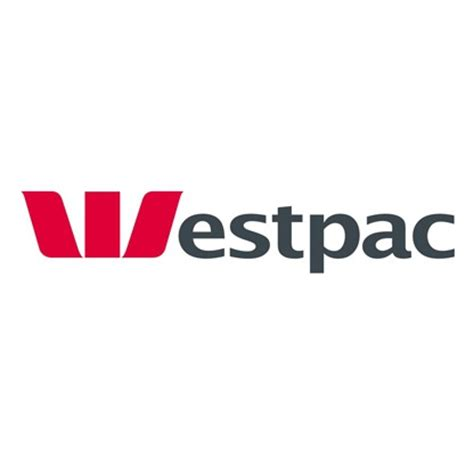 Westpac Banking On The Forbes Global 2000 List