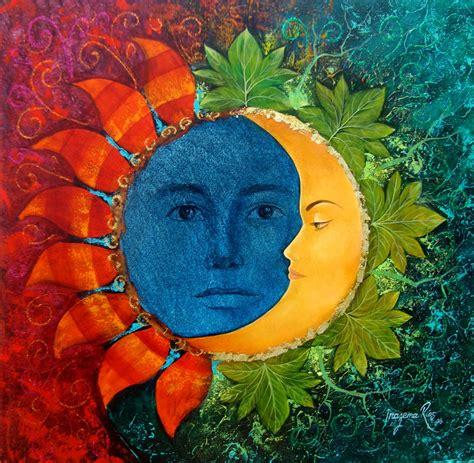 imagenes de espiritualidad indigena claure carla el dualismo del pensamiento aymara desde la