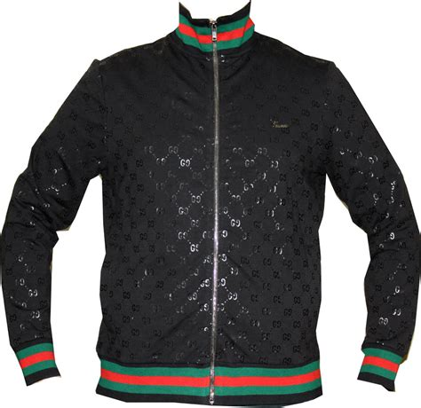 jacket for gucci mens jacket pixshark com images galleries