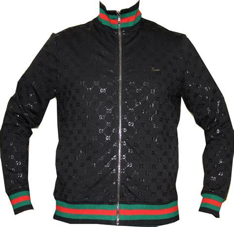 Jaket Fashion Gucci 5 best gucci jacket photos 2017 blue maize