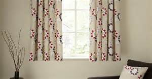 john lewis curtains ready made buy john lewis tilda lined pencil pleat curtains online at