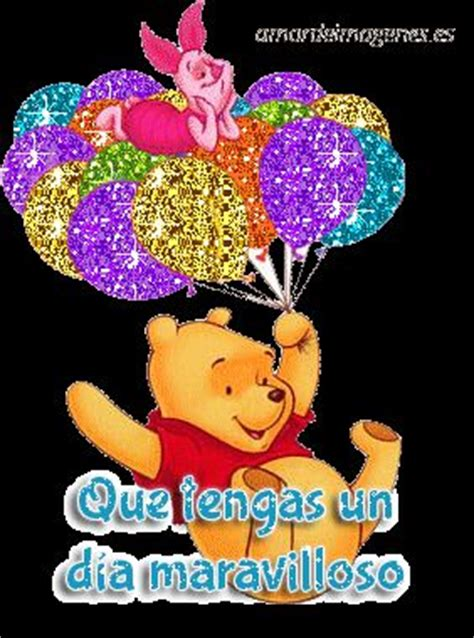 imagenes de buenos dias de winnie pooh 1000 images about humor on pinterest flora birthday