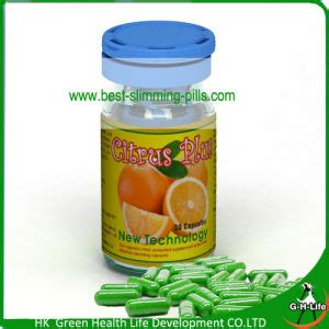 Citrus Fit Detox by Reviews On Dextox And Cleanse Of J Los Diet Kit Lose