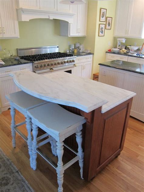 kitchen island outlet new carter lumber kitchen and bath designing a kitchen island think small silive com