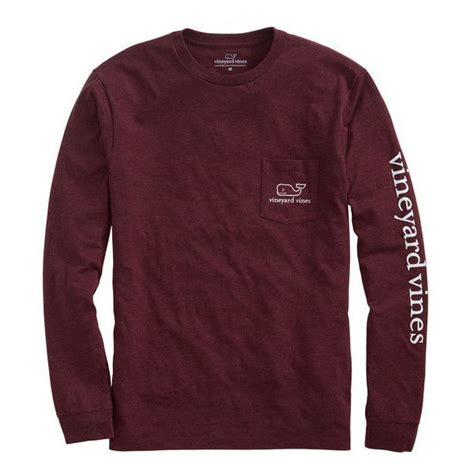Sleeve Whale T Shirt best 25 sleeve shirts ideas only on