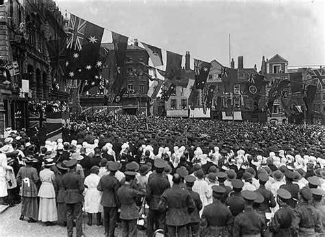 imagenes historicas de la segunda guerra mundial fotos historicas del final de la primera guerra mundial