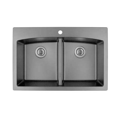 karran quartz sink reviews karran sink reviews karran sink reviews karran karran pr