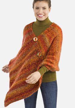 free poncho knitting patterns adults free pattern i will and knitting patterns on