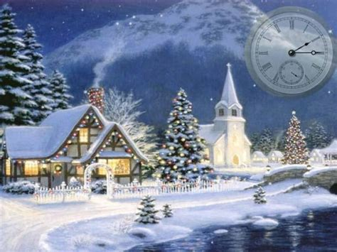 christmas wallpaper for vista windows vista theme cake ideas and designs