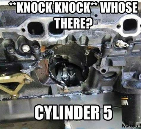 Car Repair Meme - 31 best auto humor images on pinterest cars car repair