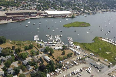 striper marina boats striper marina inc in barrington ri united states