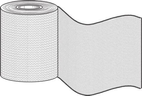 bandage clipart bandage clipart clipart suggest