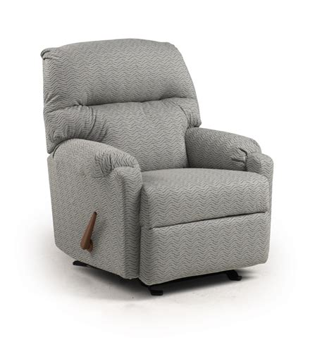 best chairs jojo recliner swivel glider