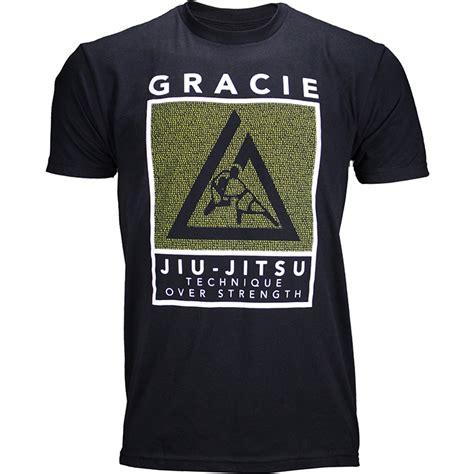 Jaket Hoodie Sweater Gracie Jiu Jitsu Academy new gracie jiu jitsu shirts