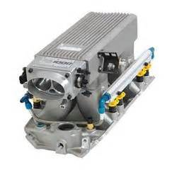 Fuel System Dfi Accel Dfi Ram Fuel Injection Systems For Big Block