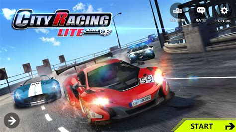 city car driving apk city racing lite v1 7 133 mod apk axeetech