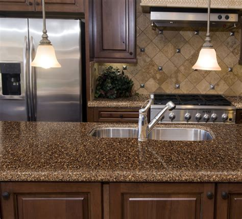 cheap kitchen countertops cool concrete countertops for