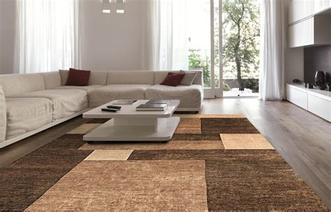 floor ls for rooms mittals concept furnishings