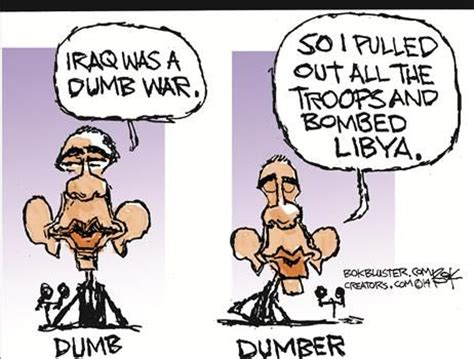 political satire cartoons obama political cartoons cartoon and so sad on pinterest