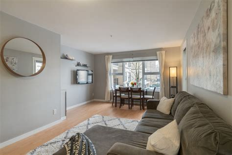 318 415 east columbia new westminster