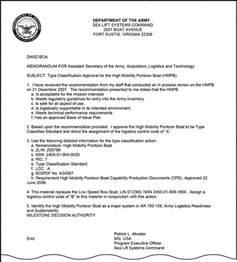 us army memo template doc 650841 army memo template doc650841 army memo