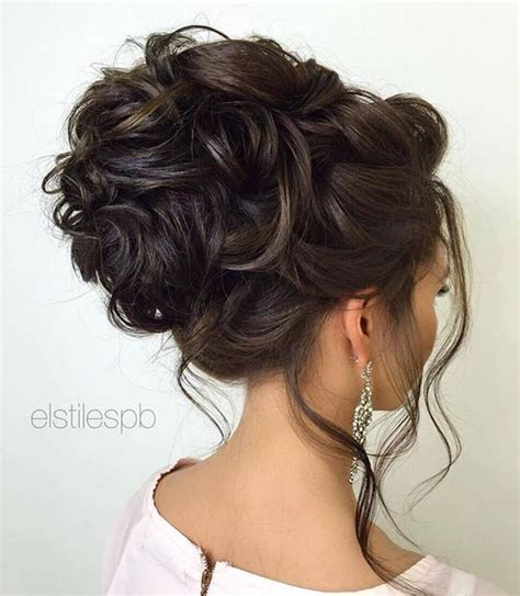 soft curly updos pictures best 25 loose curly updo ideas on pinterest loose updo